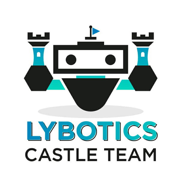 LYBOTICS Castle Team